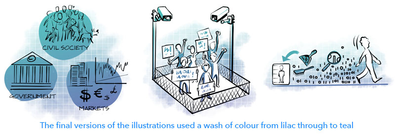 Microsoft Word - Illustration styles.docx