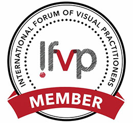 IFVP-membership-badge-260